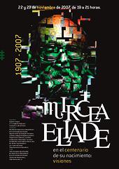 Eliade cartel