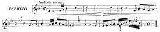 Cordero, Escuela completa de canto (1858)