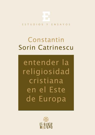 Entender la religiosidad cristiana en el Este de Europa